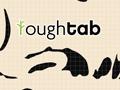 roughtab.comリニューアル ver.4.01