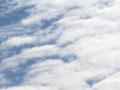 空模様で振り返る朝霧JAM 2008