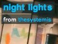 YesYesNo - Night Lights