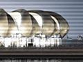 W杯南アフリカ大会 Match Schedule