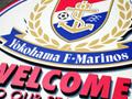 2012 Jリーグ ディビジョン1 第10節 横浜F・マリノス vs コンサドーレ札幌 観戦