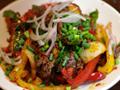 ベトナム家庭料理 QUAN AN TAM