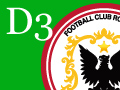 WinningEleven2011 MLO Division 2 ⇒ Division 3