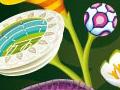 UEFA EURO2012 POLAND-UKRAINE