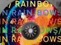 15 step / In Rainbows - Radiohead
