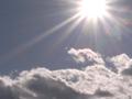 空模様で振り返る朝霧JAM 2009