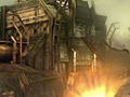 KILLZONE 2 DLC Flash and Thunder Map Pack