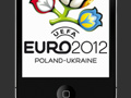iPhone/iPadのカレンダーにEURO2012の大会日程を追加する方法