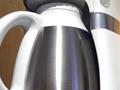 Vitantonioのコーヒーメーカー