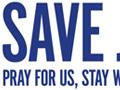 東北地方太平洋沖地震 / Pray for Japan & SAVE JAPAN!