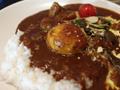 らふたぶ散策 鎌倉篇 - woof curry