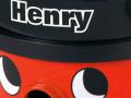 ヘンリーくんのサウンドトラック