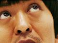 松本人志 第2回監督作品『しんぼる』