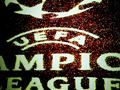 06-07 UEFA Champions League Round of 16 1st Leg Barcelona vs Liverpool