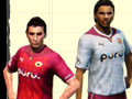 WinningEleven2011: Master League Online: FC ROUGHTAB