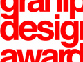 graniph design award