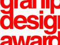 graniph design award