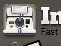 加速し続けるinstagram