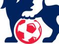 08-09 PremierLeague Liverpool vs Middlesbrough
