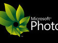 360度のパノラマ写真が簡単に撮れるPhotosynth(iOS版)が凄すぎる