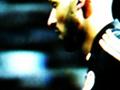 10-11 UEFA Champions League Round of 16 1st Leg Kobenhavn vs Chelsea