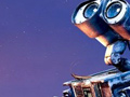 WALL-Eの起動音はMacの起動音