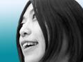 藤沢実果「140文字で世界を変える」SPECIALページ