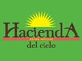 Hacienda del cielo (アシエンダ・デル・シエロ) でゴハン