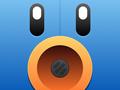 これからが楽しみなTweetbot 3 for Twitterがリリース