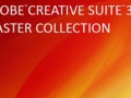 Adobe Creative Suite 3 Memo