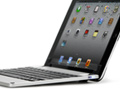 iPadのキーボードケース『Brydge』