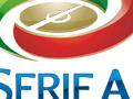 07-08 SerieA 25a Giornata Inter vs Roma