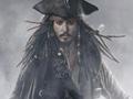 世界中の海賊に会いに行ってきたヨーソロー