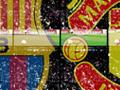 10-11 UEFA Champions League Final Barcelona vs Man.United