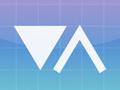 WOWのVISUAPPシリーズ第1弾アラームアプリVISUALARMが美しい