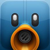 Tweetbot (for iPad)
