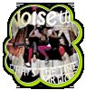 The Noisettes