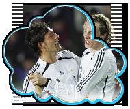 UEFA EURO 2008 Qualifying round Grp D Czech Republic vs Germany