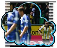 06-07 Bundesliga #33 Dortmund vs Schalke