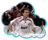 06-07 UEFA Champions League Final Milan vs Liverpool