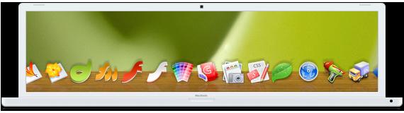 Mac OS X Software