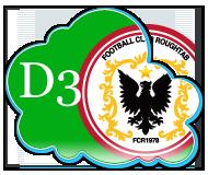 FC ROUGHTAB