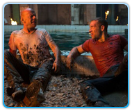 A GOOD DAY TO DIE HARD 3