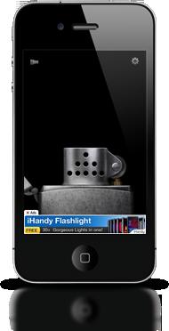 Virtual Lighter 2