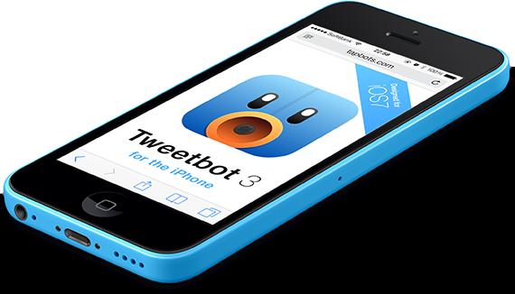 Tweetbot 3 9
