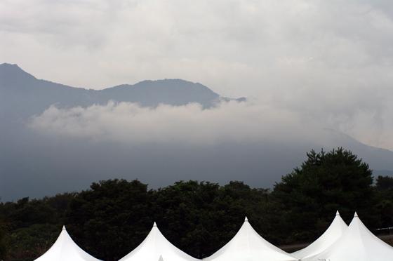 朝霧2008の空模様12