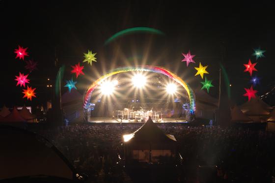 朝霧JAM 2009 38