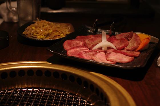 焼肉DINING 太樹苑 2