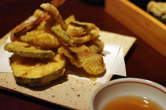 寿司はせ川 5