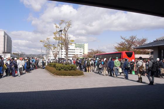 宮城県岩沼市で災害ボランティアに参加してきました 4